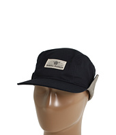 Vans - Mechanic Cap