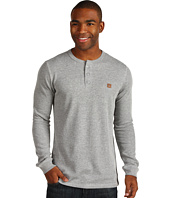 DC - Yield Thermal Henley