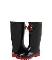 Western Chief - 3 Eye Lace-up Rainboot