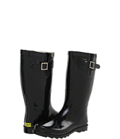 Western Chief - Solid Rainboot