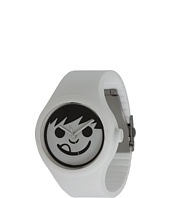 Neff - Timely Watch