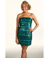 Max and Cleo - Melissa Sequin Tube Dress