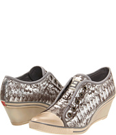 Nine West Sneakers - Britt 400