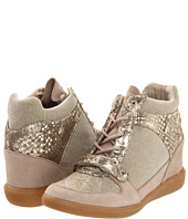 Nine West Sneakers - LES 200