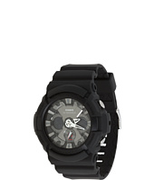 G-Shock - GS XL AnaDigi