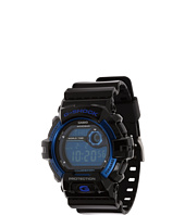 G-Shock - G8900A