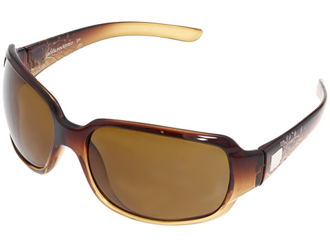 SunCloud Polarized Optics Cookie