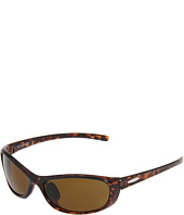 SunCloud Polarized Optics - Wisp