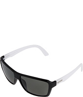 SunCloud Polarized Optics - Colfax