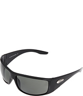 SunCloud Polarized Optics - Pit Stop