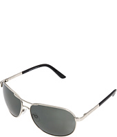 SunCloud Polarized Optics - Aviator Polarized