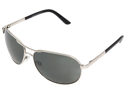 SunCloud Polarized Optics Aviator Polarized - Silver