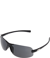 SunCloud Polarized Optics - Ticket