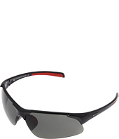 SunCloud Polarized Optics - Traverse