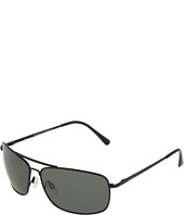SunCloud Polarized Optics - Navigator