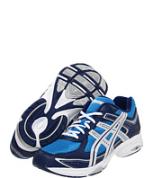 ASICS - GEL-Express® 3