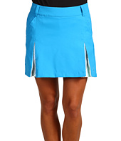 PUMA Golf - Golf Pleated Woven Skort