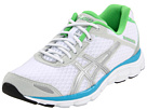 ASICS by GEL-Frequency33™