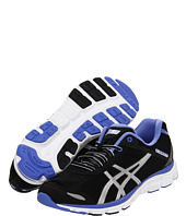ASICS - GEL-Frequency33™