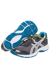 ASICS - GEL-Quickwalk®