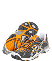 ASICS - GEL-Resolution® 4