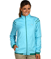 PUMA Golf - Golf Kinetic Stretch Jacket