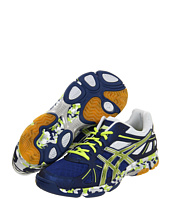 ASICS - GEL-Flashpoint™