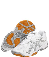 ASICS - GEL-Rocket® 6