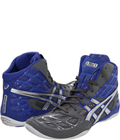 ASICS - Split Second® 9