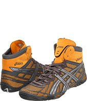 ASICS - Dan Gable Ultimate® 2