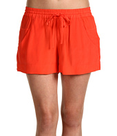 French Connection - High Summer Silk Short