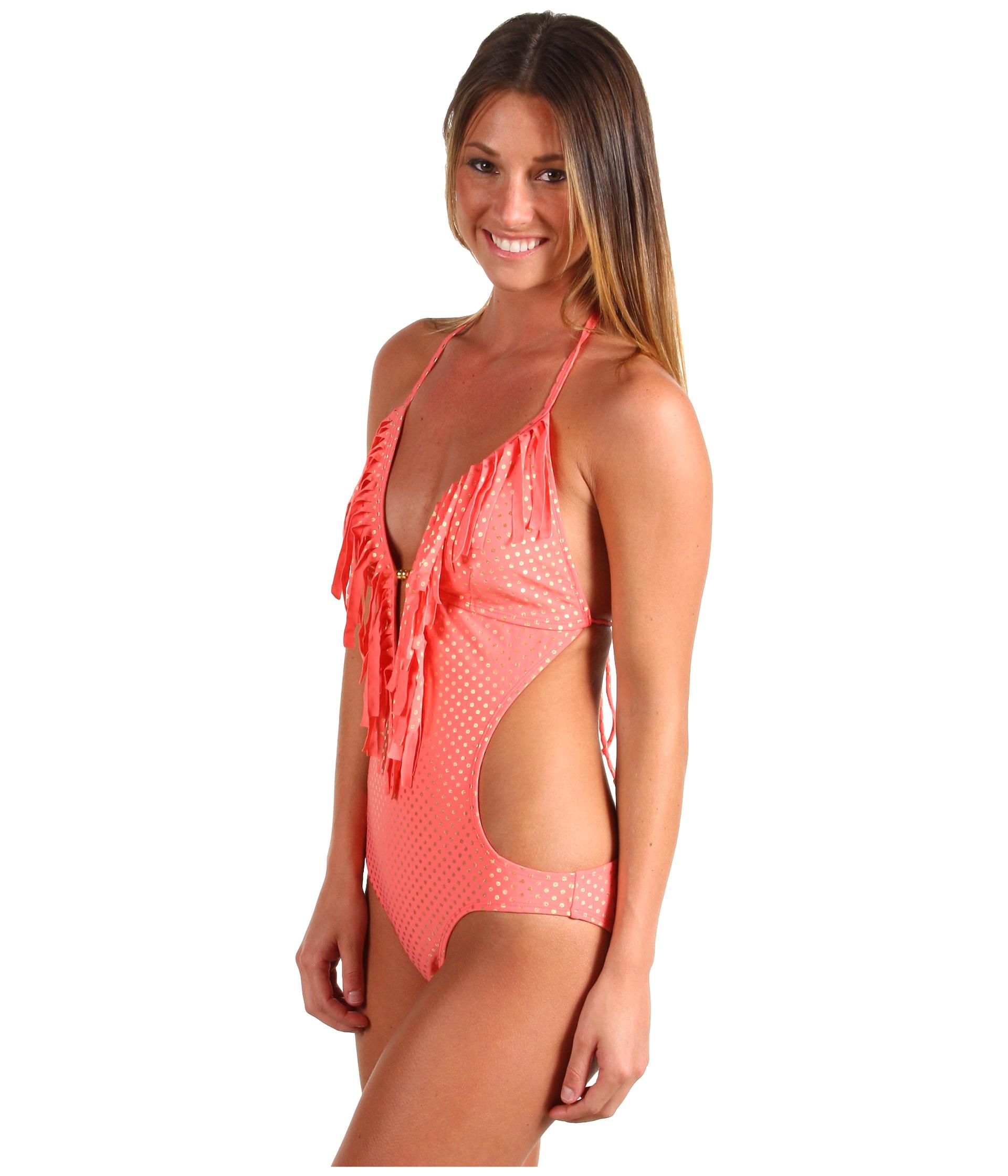 Женская Пляжная Одежда С Доставкой