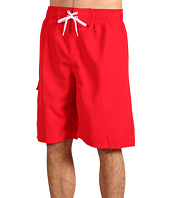Type Z - Bardolph Swim Shorts
