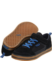 Teva Kids - Crank C (Toddler/Youth)