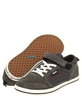Teva Kids Shoes Amp Sandals Shipped Free At Zappos