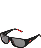 Converse - Offense Polarized