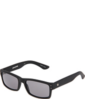 Converse - Close Talker Sunglasses