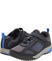 Teva Kids - Royal Arch WP (Toddler/Youth)