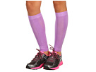 Compression Calf Sleeves by CW-X