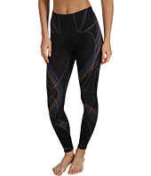 CW-X - Revolution™ Tight