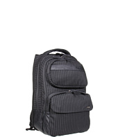 Hurley - Sync Laptop Backpack