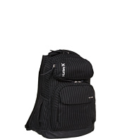 Hurley - Sync Backpack II
