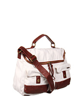 Hurley - One and Only Shoulder Bag