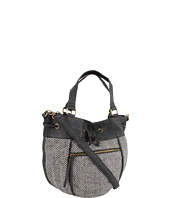 Hurley - Market Crossbody Bucket