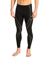 CW-X - Insulator™ Endurance Pro Tight