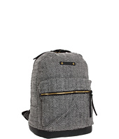 Hurley - Market Backpack