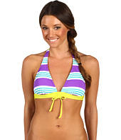 Splendid - Cabrillo Stripe Halter Top