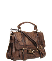 Frye - Cameron Small Satchel