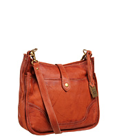 Frye - Campus Crossbody