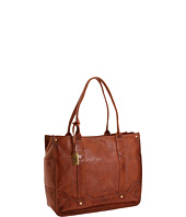 Frye - Campus Shopper